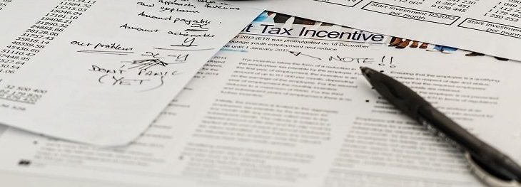 Zdravotní pojišťovny změnili své čísla účtu, nezapomněli jste si změnit své trvalé platby?